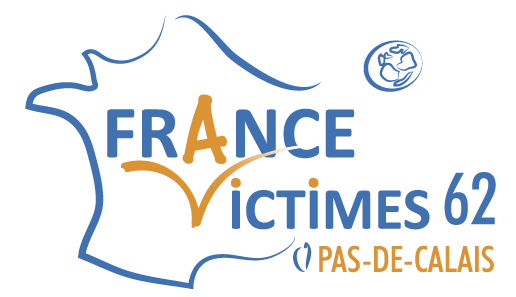 France-Victimes-62